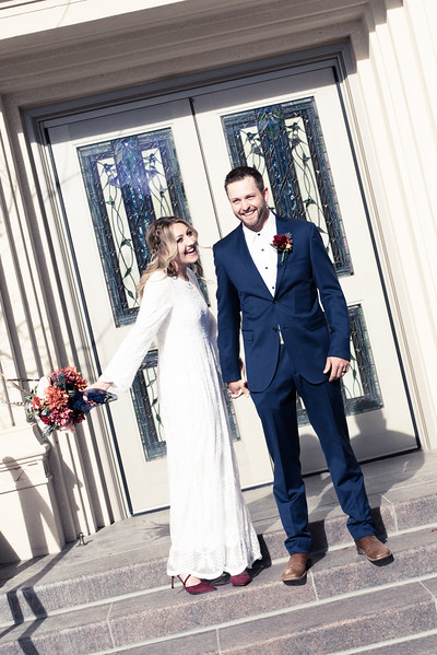 wlc Riley and Judd's Wedding82017.jpg