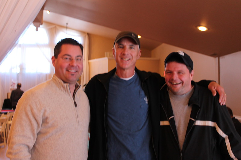 Jim Viccaro, Clay Fecht, Brian Lang 1.JPG