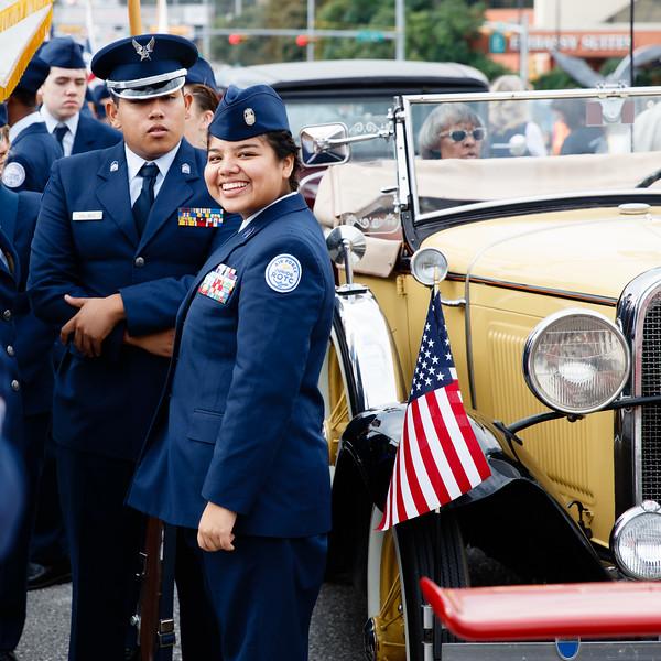 Austin_Veterans_Day_Parade2.jpg