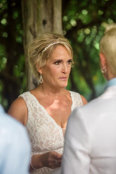 Central Park Wedding - Beth & Nancy-19.jpg