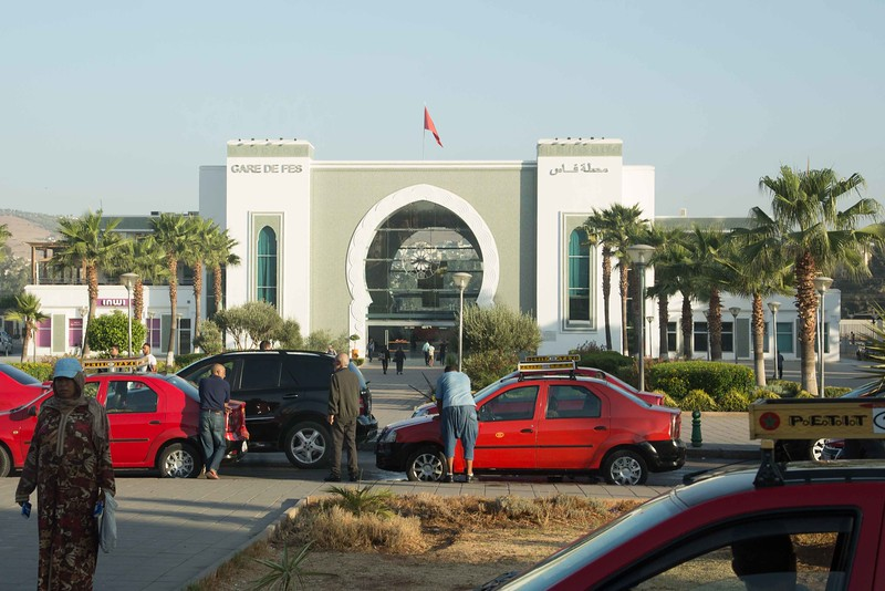 160924-021717-Morocco-9708-2.jpg