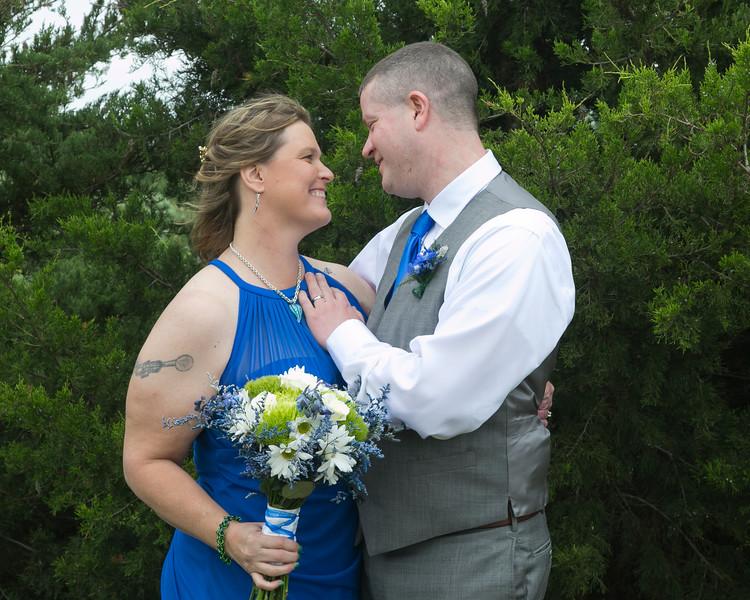 Pat and Max Wedding (133).jpg