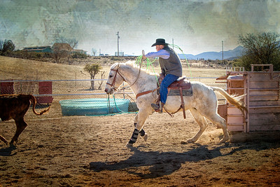 2017-Sunday Roping-0006