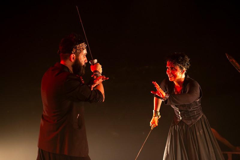 Allan Bravos - Fotografia de Teatro - Agamemnon-638.jpg