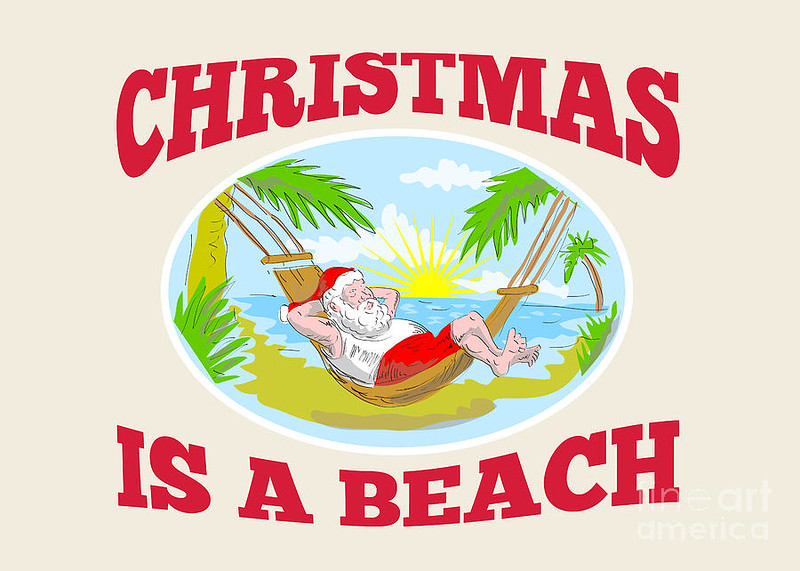 santa-claus-father-christmas-beach-relaxing-aloysius-patrimonio.jpg