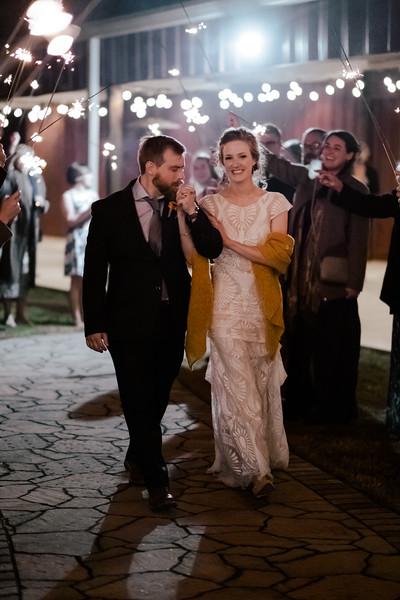 Cox Wedding-596.jpg