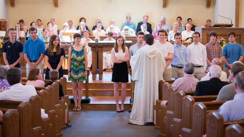 church-13.jpg