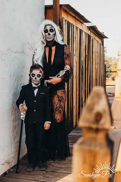 Skeletons-8511.jpg