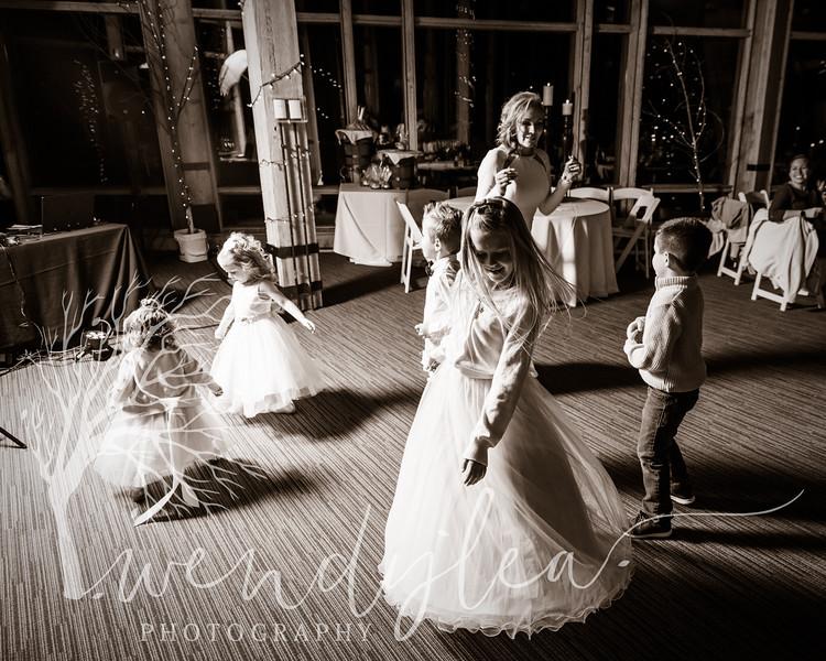 wlc Morbeck wedding 5102019.jpg