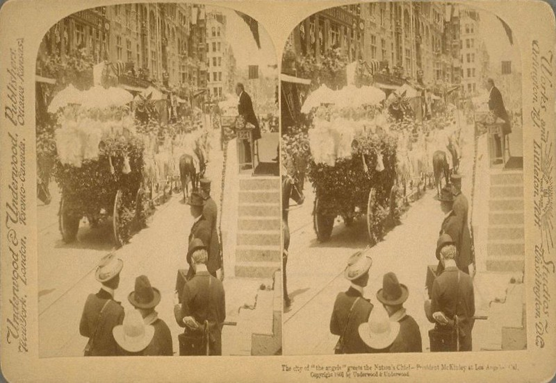1901-LosAngelesGreetsPresidentMcKinley.jpg