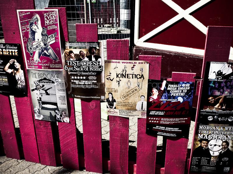 Fringe Festival (29 of 40).jpg