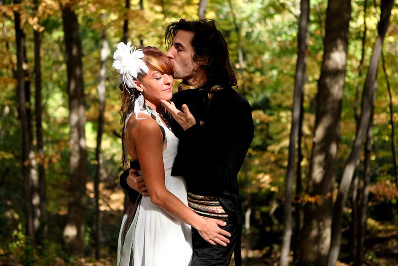 Wedding shoot BO-7.jpg