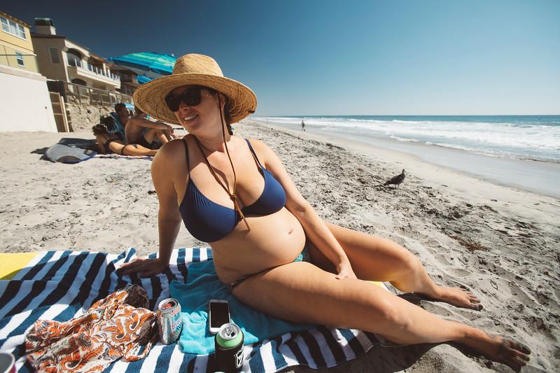 20180915-amy-beach-TUL06396.jpg