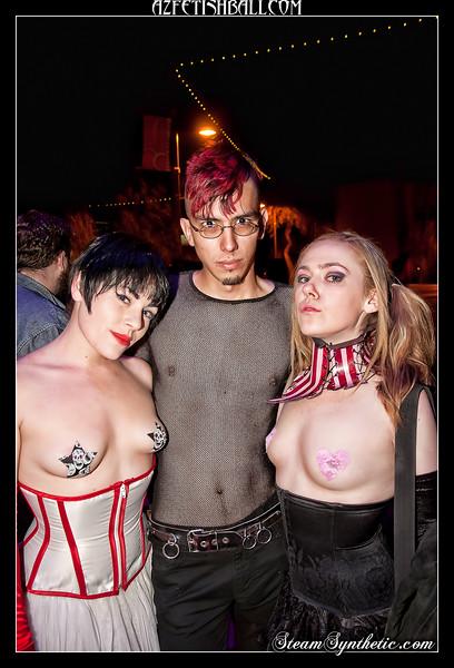 FetishBall 021211 - Fetish People_5554534740_o.jpg