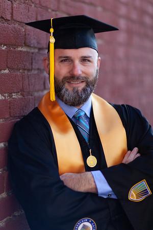 Jeremy Grad