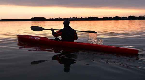 2014 Mar 07 - Joeffrey SURFSKI