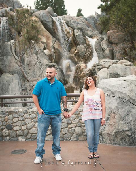 JessicaJames-Disneyland-1337.jpg