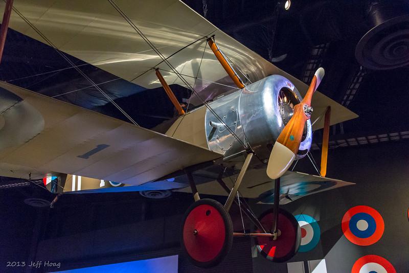 Museum of Flight -0280.jpg