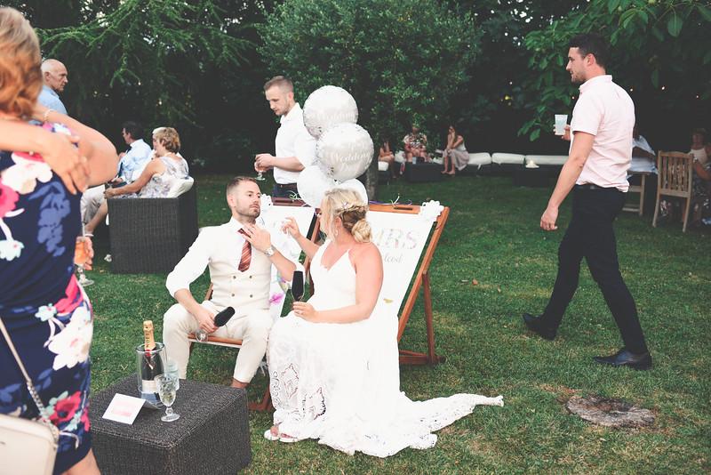 Awardweddings.fr_Amanda & Jack's French Wedding_0949.jpg