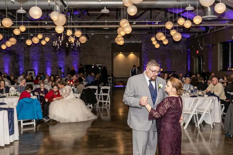 Nicole_Sean_Wedding_Prairie_Street_Brewhouse_December_8_2018-278.jpg