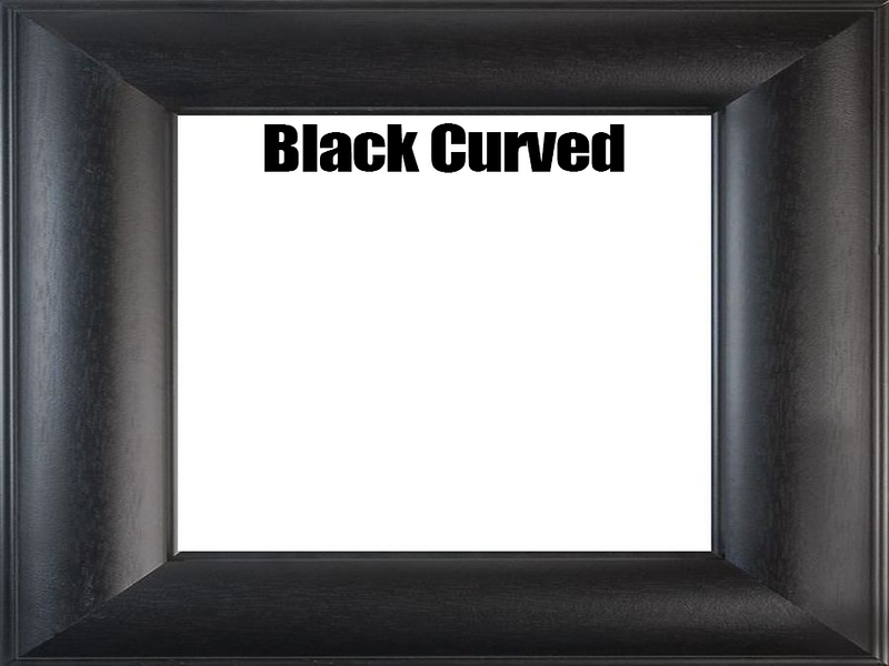 Black Curved Frame.jpg