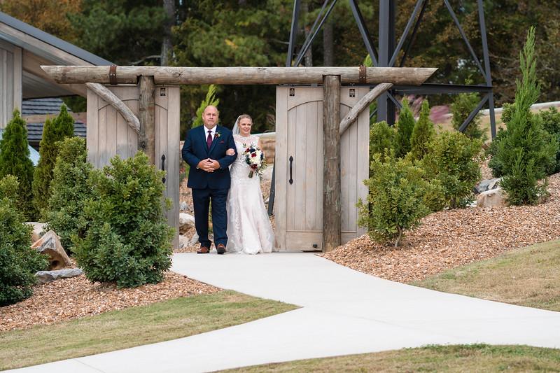 Shervington-Wedding-244.JPG