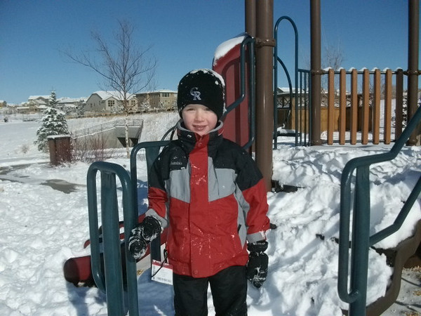 Winter 2010 244.jpg
