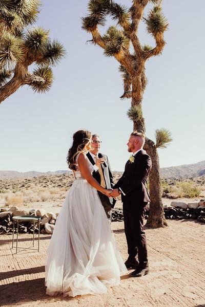 Elise&Michael_Wedding-Jenny_Rolapp_Photography-521.jpg