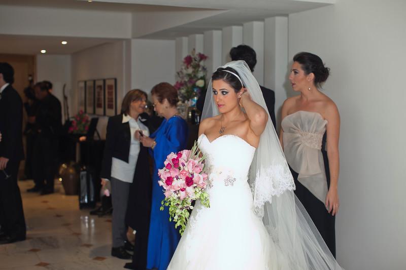 boda sábado-0328.jpg