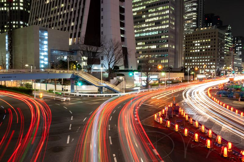 JapanPhotoTour20190204-33.jpg