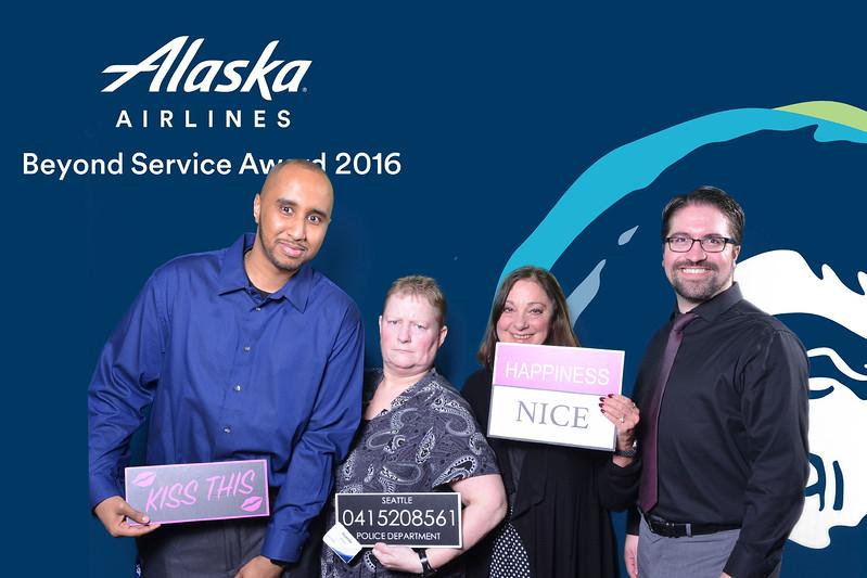 Alaska Beyond_0115.jpg