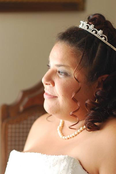 Wedding 10-24-09_0138.JPG