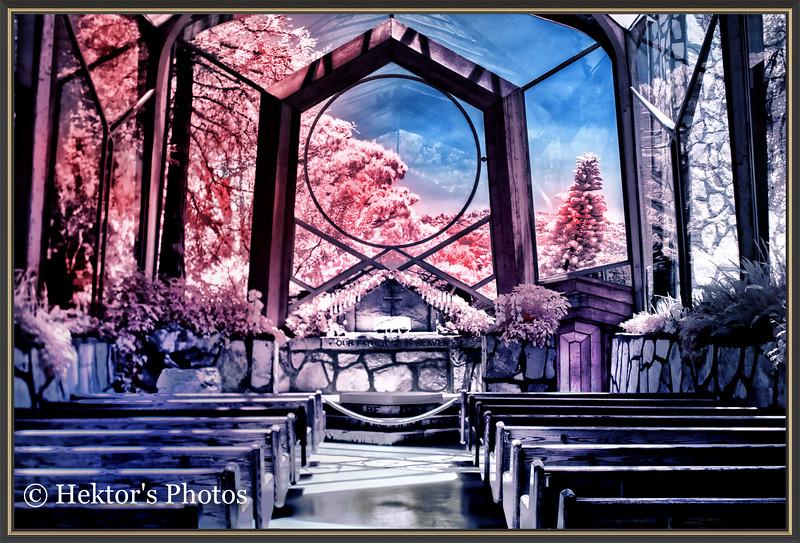 Wayfarers Chapel IR-10.jpg