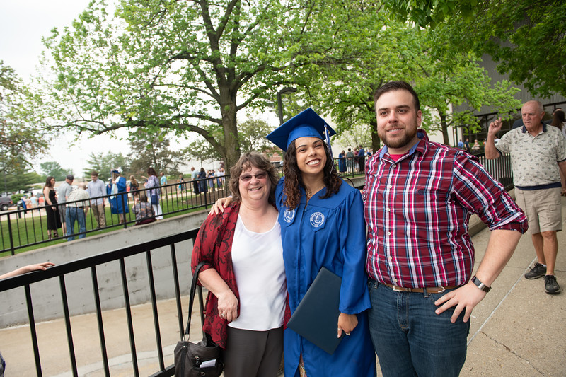 May 12, 2018 commencement-2.jpg