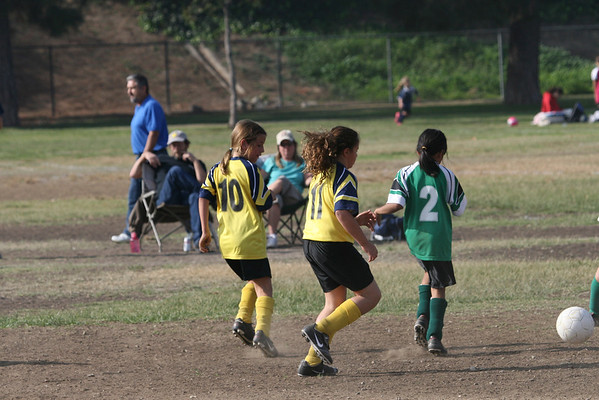 Soccer07Game10_094.JPG