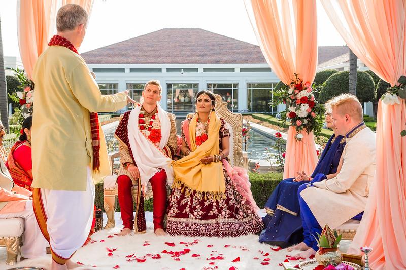 Wedding-2155.jpg