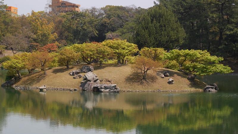 31-Japan2011_0467.JPG