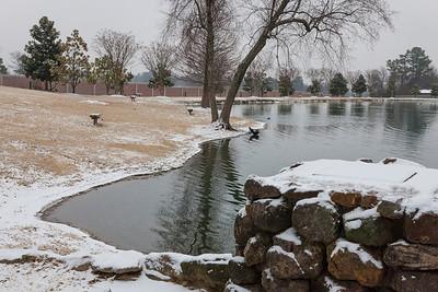 Feb--2014-Snow-Mississippi