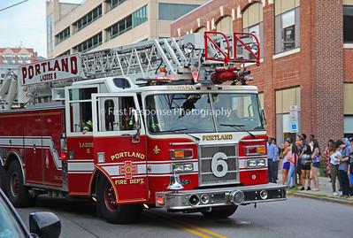 Portland Maine Ladder 6  2015