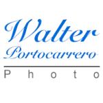 Logo Foto perfil walter 161px.png