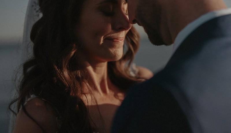 Jenn&Trevor_Married182.JPG