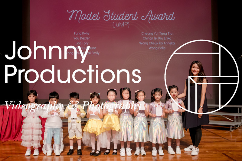 0077_day 1_award_red show 2019_johnnyproductions.jpg