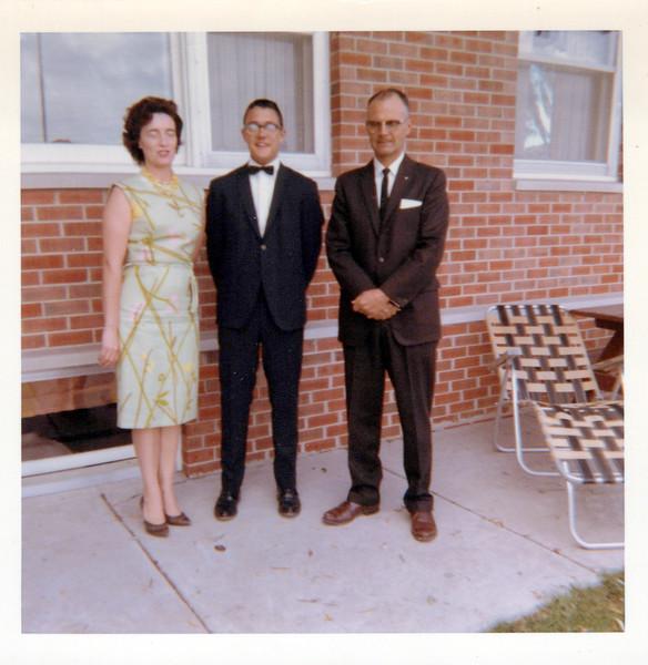 1965 Viv, Ken and Doc.jpeg