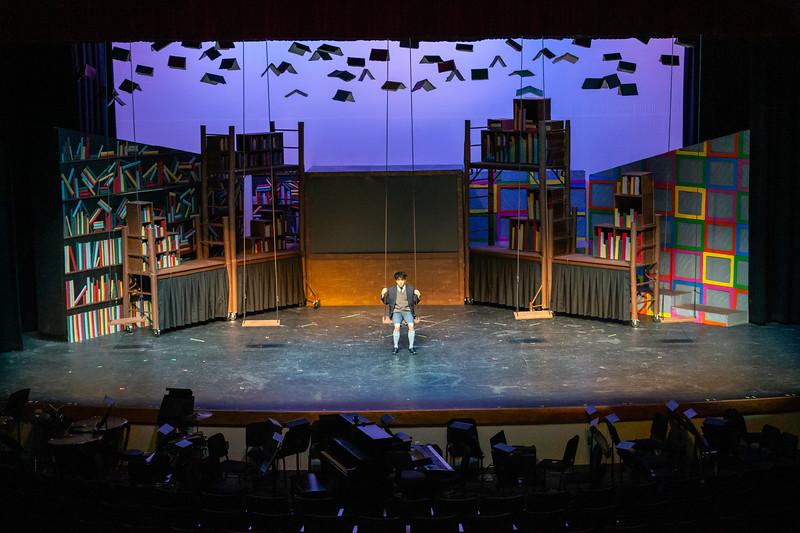 Matilda - Chap Theater 2020-331.jpg