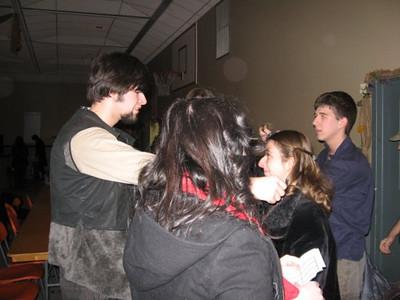 2009-01-10 Gala par Odrion