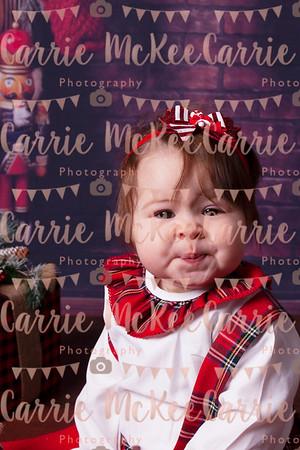 Sophia Marie