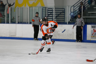 Fri-North-9-PeeweeB-OCHC-JrGulls