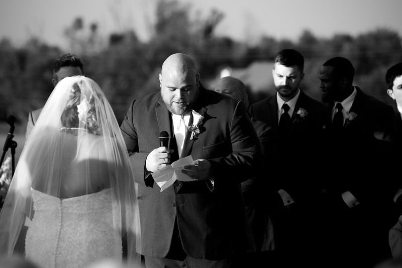 Slone and Corey Wedding 431.jpg