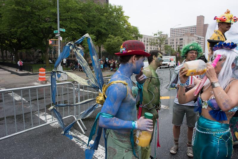 Mermaid-Parade-318.jpg