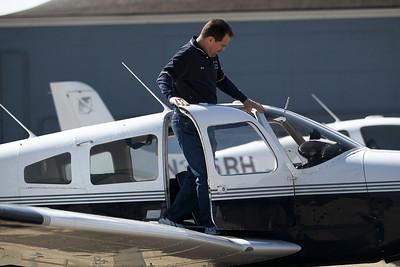 20120407 - Flight School - (DJM)